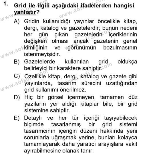 Halkla İlişkiler Uygulama Teknikleri Dersi 2012 - 2013 Yılı Dönem Sonu Sınavı 1. Soru
