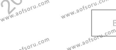 İngilizce Öğretmenliği Bölümü 2. Yarıyıl Bağlamsal Dilbilgisi II Dersi 2013 Yılı Bahar Dönemi Ara Sınavı 4. Soru